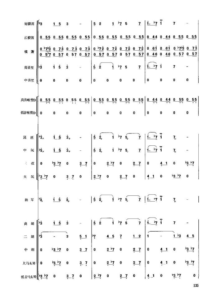 春节序曲(31-40)