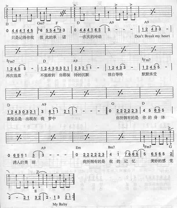 9 to 5 打击乐谱子