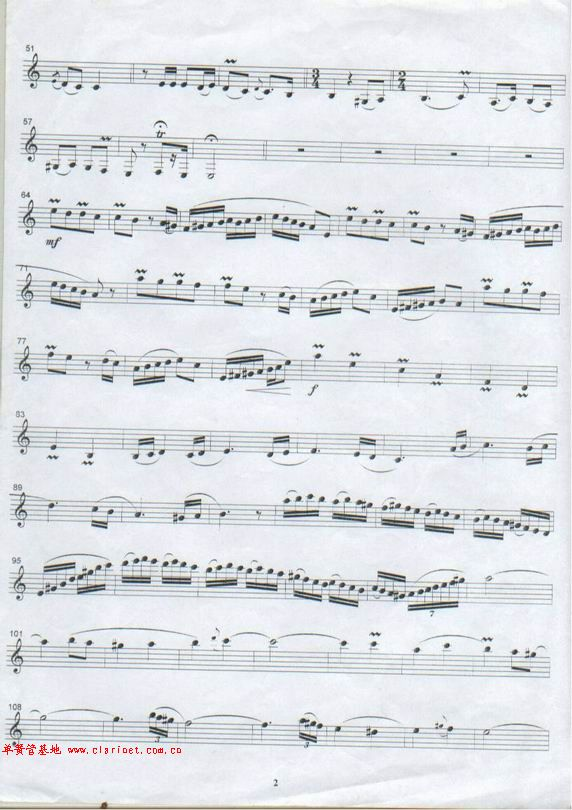penbeat谱子-花儿为什么这样红 主题幻想曲