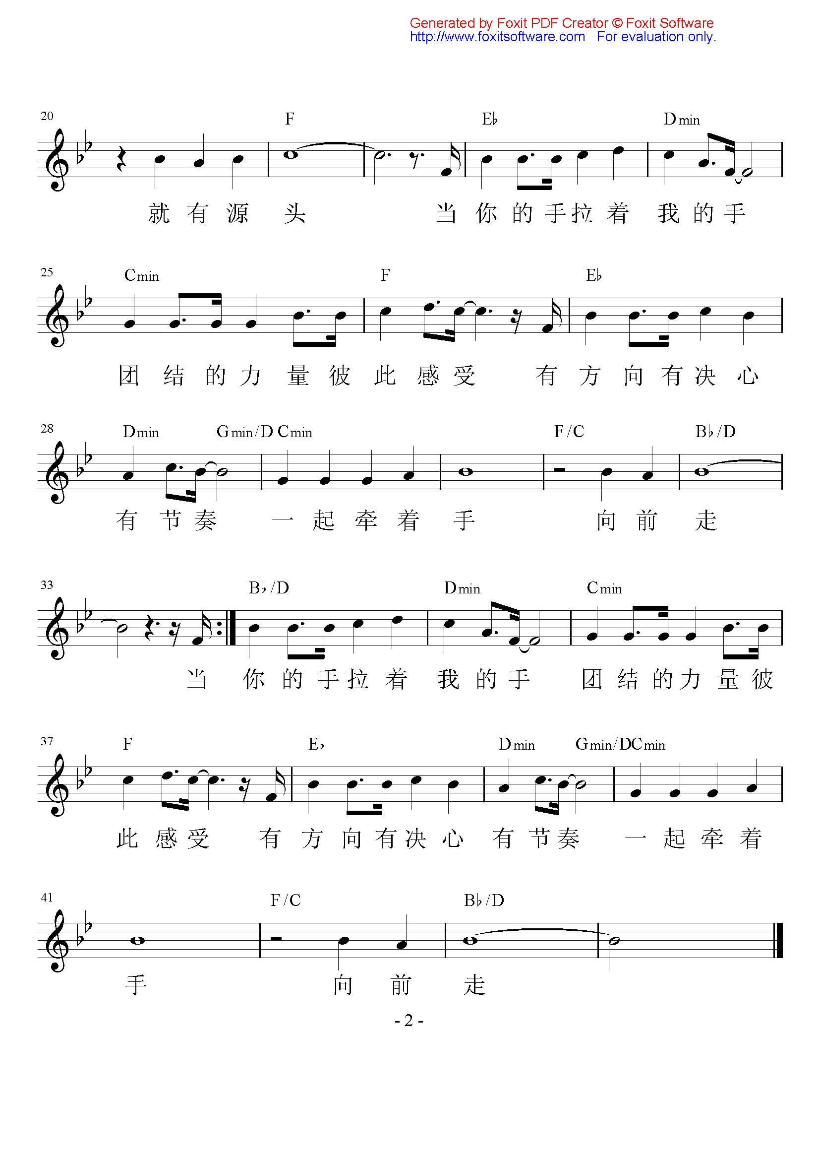 左手右手歌谱_左手右手_钢琴谱_搜谱网