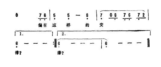 五百年桑田沧海(电视剧《西游记》插曲)